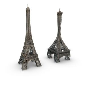 Eiffel_2