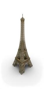 Eiffel_3_2