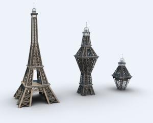 Eiffel_gr2 copy2