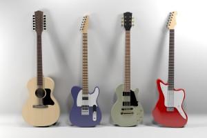 Gitarr_2