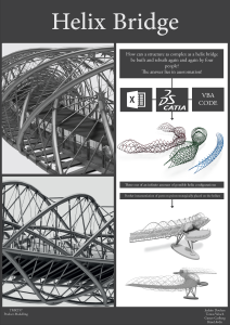Helix_bridge_poster2