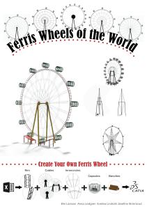 Poster_FerrisWheelOfTheWorld