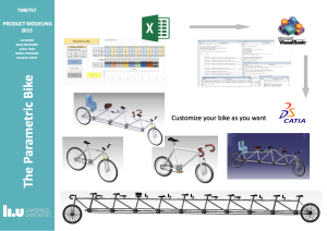 Poster_Parametric_bike