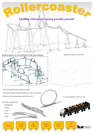 Flexible_Rollercoaster_poster