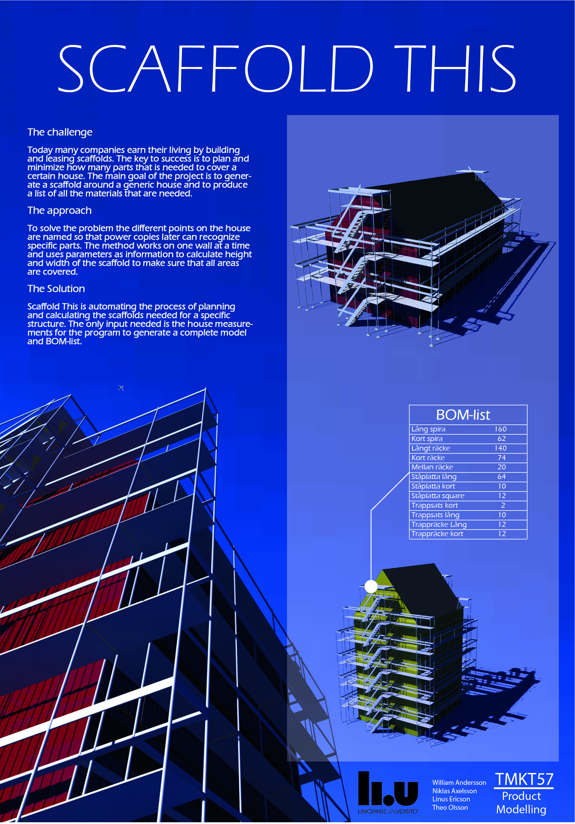 Scaffold_This_Final3