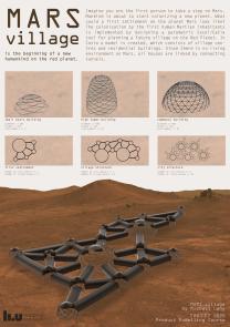 Mars_Village_Poster_Michael-Lang